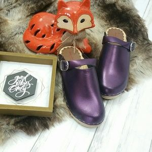 Zara Baby Color Block Strappy Sandal Sz 6.5